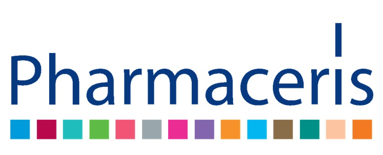 Pharmaceris_logo[1]
