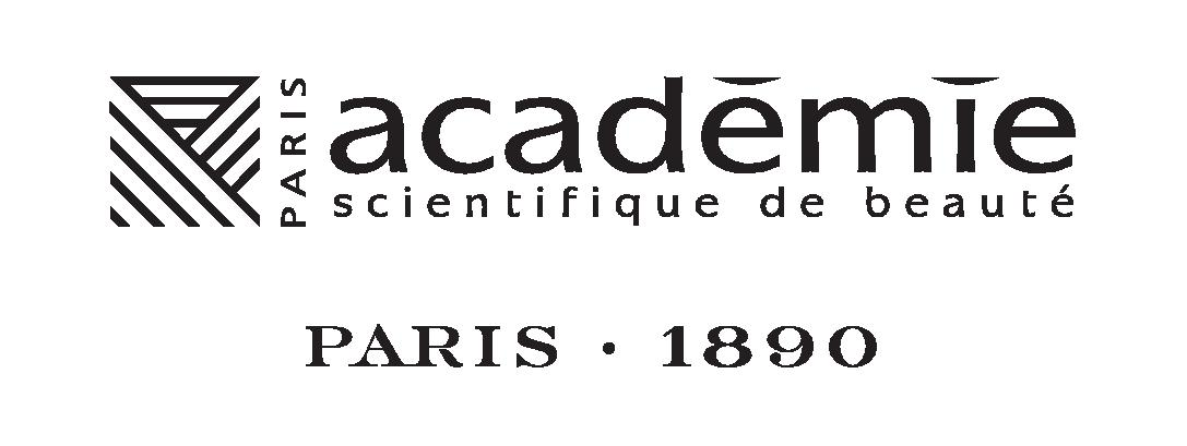 academie logo-page